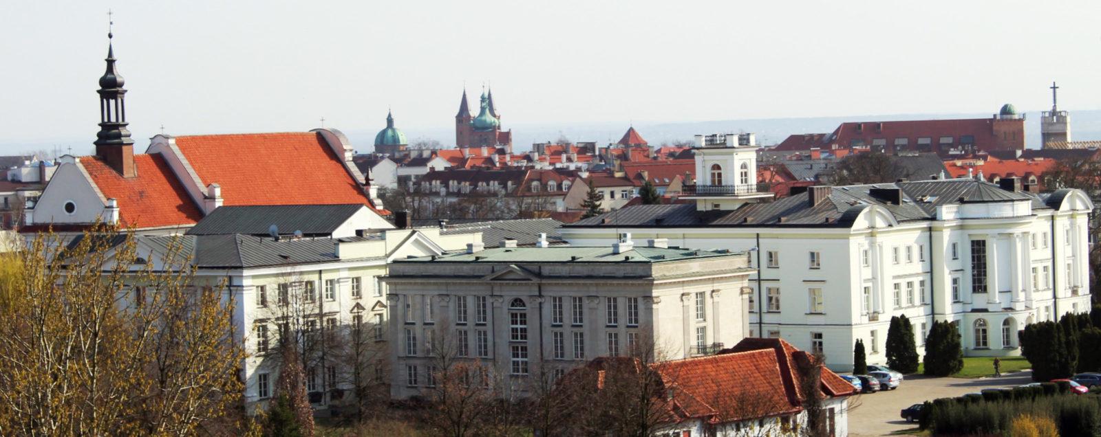 WSD Płock